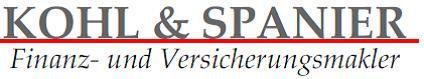 Logo von Kohl & Spanier GmbH